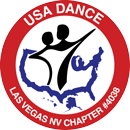 USA Dance Las Vegas