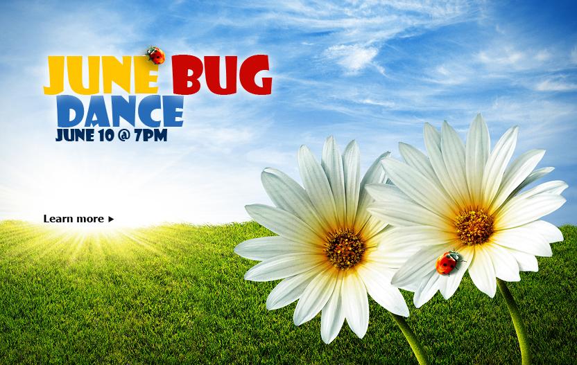 June Bug Dance